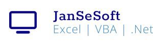 JanSeSoft